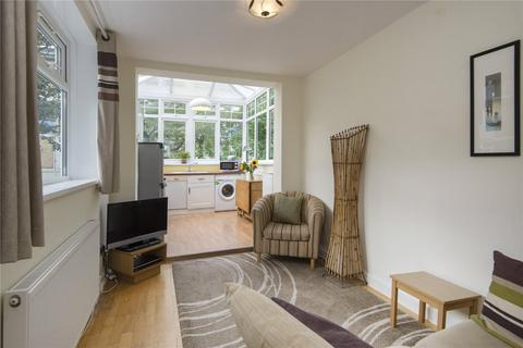 1 bedroom flat to rent - Thurlow Terrace, London, NW5