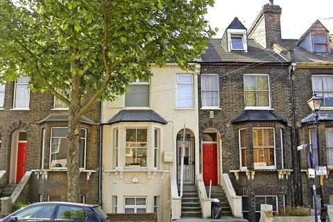 1 bedroom flat to rent - Tredegar Road, Bow, London, E3
