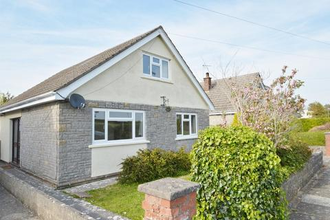 3 bedroom detached bungalow to rent - 3 Cwrt Y Felin, Wick, Vale Of Glamorgan CF71 7QT
