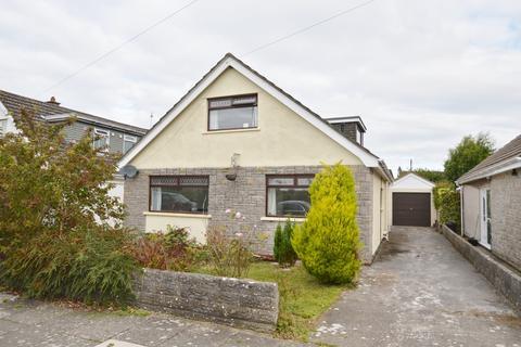 3 bedroom detached bungalow to rent - 3 Cwrt Y Felin, Wick, Vale Of Glamorgan CF71 7QT