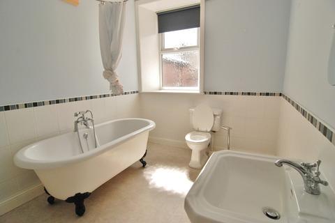4 bedroom maisonette to rent - Holmwood Grove, Jesmond, Newcastle Upon Tyne