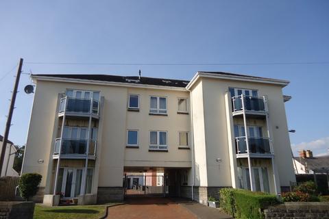 1 bedroom apartment to rent - Bishopsgate, Bishops Road, Whitchurch
