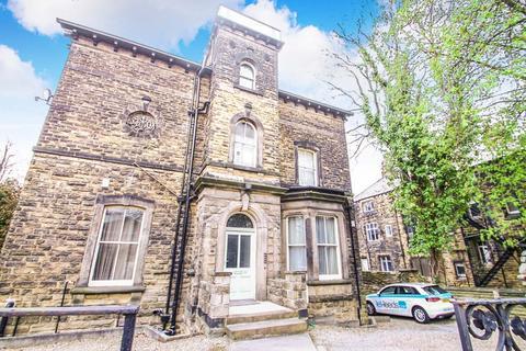 Studio To Rent   Headingley Lane, Headingley
