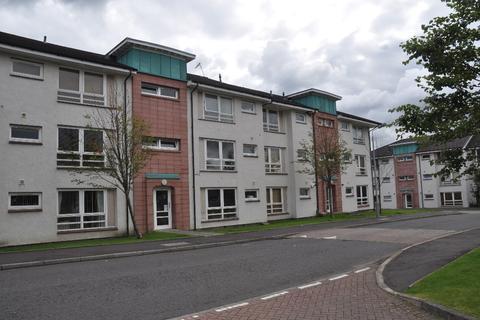 2 bedroom flat to rent - Netherton Avenue, Flat 1/1, Anniesland, Glasgow, G13 1BQ