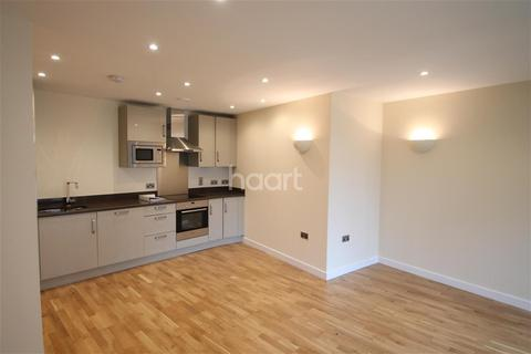 2 bedroom flat to rent - Burgess Springs, Chelmsford