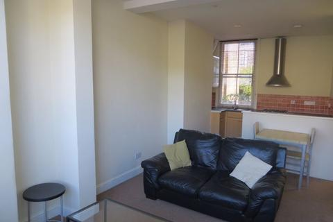 2 bedroom flat to rent - Coborn Road, Bow, E3