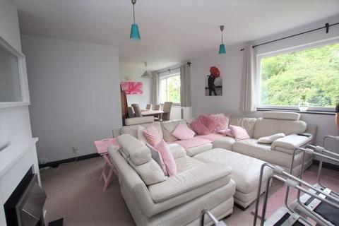 3 bedroom semi-detached house to rent - Harewood Close, Rochdale