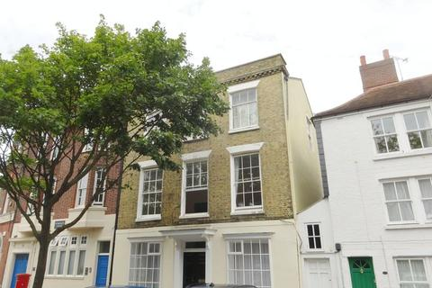 2 bedroom apartment to rent - Ordnance Row, Portsmouth