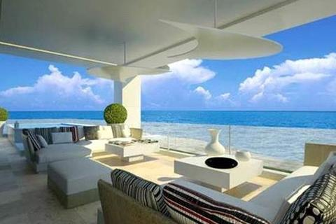 12 bedroom villa  - New Golden Mile, Estepona, Costa Del Sol, Andalucía