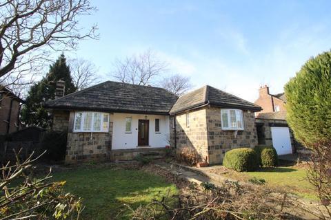 3 bedroom bungalow to rent - WOODHALL PARK AVENUE, CALVERLEY, LEEDS, LS28 7HF