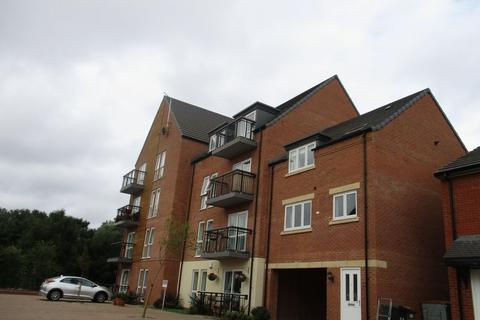2 bedroom apartment to rent - 67 Angelica Road, Lincoln