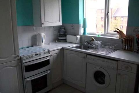 2 bedroom flat to rent - Catrin House, Maritime Quarter
