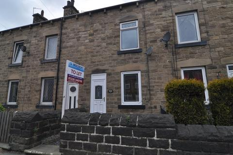 2 bedroom house to rent - Sheffield Road, Birdwell