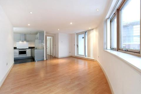 1 bedroom flat to rent - Crews Street, London
