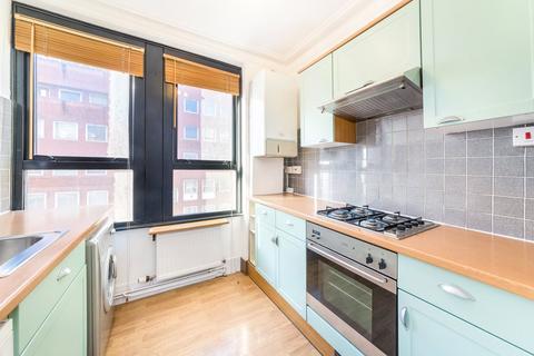 1 bedroom apartment - Sandringham Flats, Charing Cross Road, WC2H