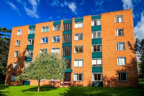 2 bedroom apartment to rent - Marlborough Court, Cambridge