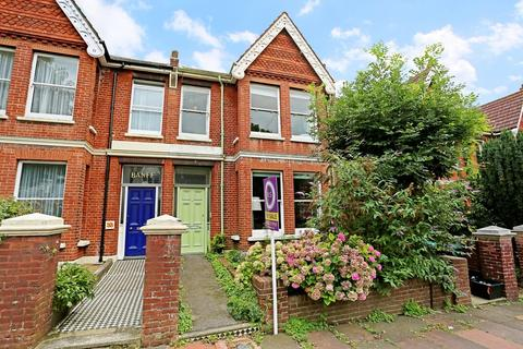 Studio for sale - Rugby Road, Brighton, BN1 6EB