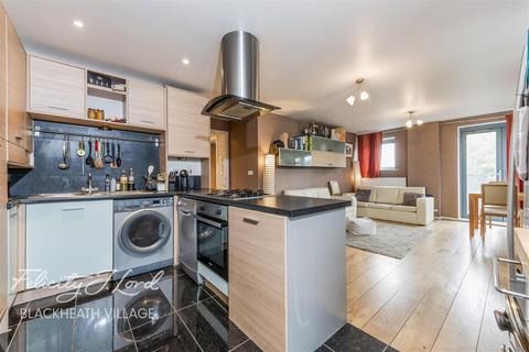 2 bedroom flat to rent - Bailey House, SE18
