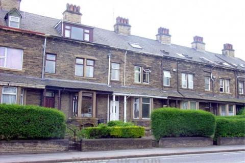 1 bedroom flat to rent - BINGLEY ROAD, SALTAIRE, BD18 4DJ
