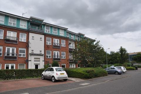 2 bedroom flat to rent - Blanefield Gardens, Flat 1/2, Anniesland, Glasgow, G13 1BP