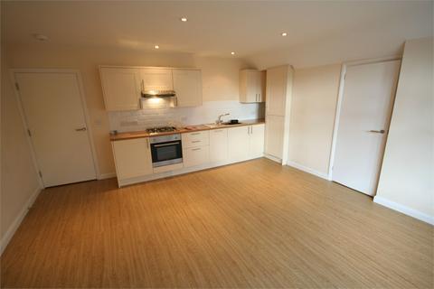 2 bedroom maisonette to rent - Station Road, Gerrards Cross, Buckinghamshire