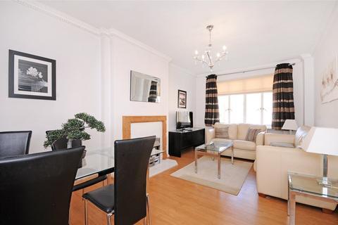 2 bedroom flat to rent - Upper Grosvenor Street, Mayfair, London