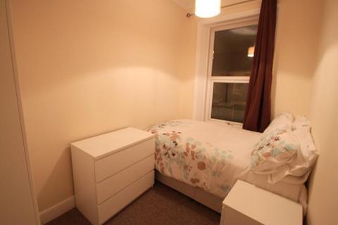 1 bedroom house share to rent - Cardigan Terrace,  Heaton, Newcastle upon Tyne, Tyne and Wear, NE6 5HS