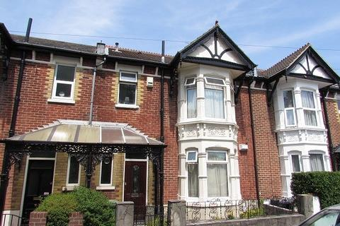 4 bedroom house to rent - Eastney, Portsmouth, PO4