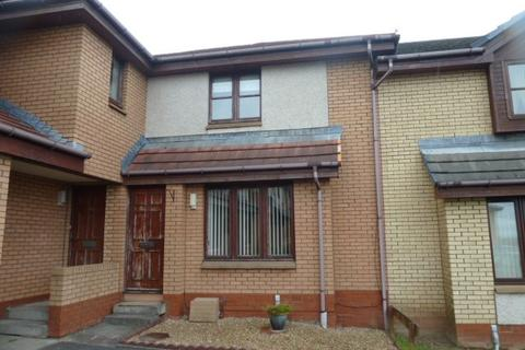 2 bedroom terraced house to rent -  Coronation Road,  Motherwell, ML1