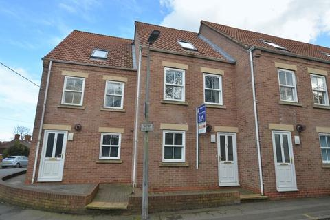 3 bedroom terraced house to rent - Queen Street, Winterton, Scunthorpe