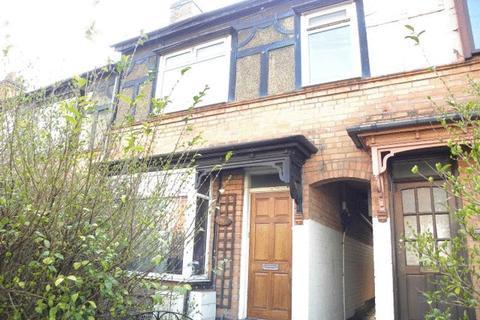 1 bedroom flat to rent - Warwick Road, Acocks Green