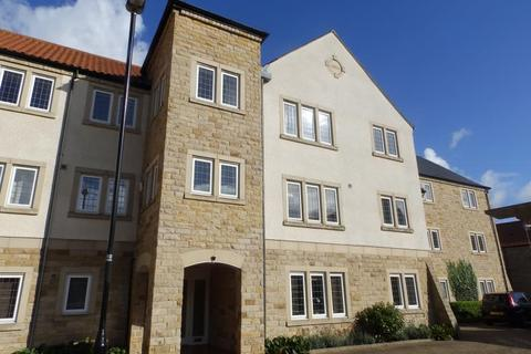 2 bedroom apartment to rent - MICKLETHWAITE GROVE, WETHERBY, LS22 5LA