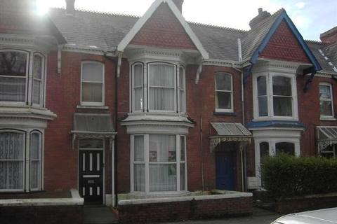 2 bedroom house to rent - Beechwood road, Uplands, Swansea.