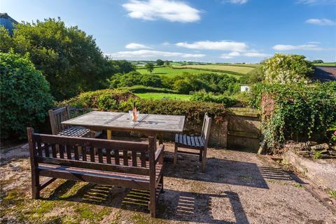 Farm for sale - Washfield, Tiverton, Devon