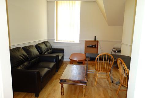 1 bedroom flat to rent - Sketty Road, Swansea