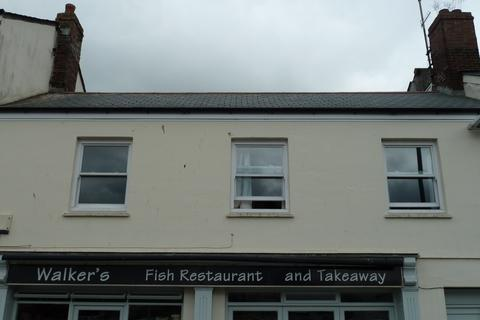 1 bedroom apartment to rent - Old Bridge Street, Truro, Cornwall, England, TR1