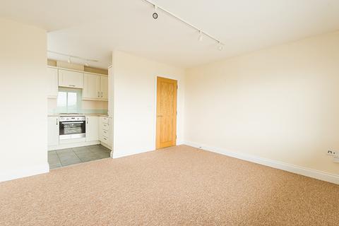 2 bedroom flat to rent - Chestnut Road, Botley, OX2 9EA