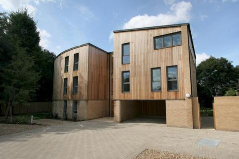 1 bedroom apartment to rent - The Arc, High Street, Cherry Hinton, Cambridge
