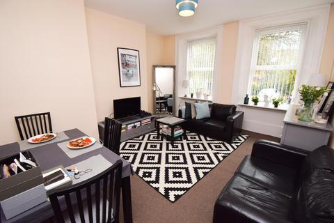 2 bedroom apartment to rent - Hawthorne Terrace, Newcastle Upon Tyne