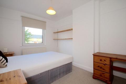 2 bedroom semi-detached house to rent - Ridgefield Road, Oxford