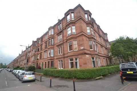 3 bedroom flat to rent - Carmichael Place,  Langside, G42