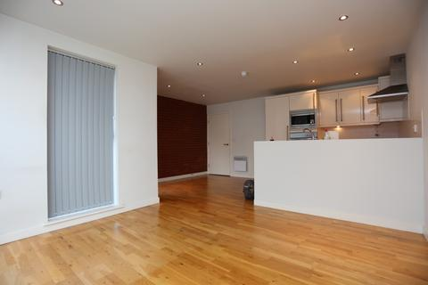 2 bedroom flat to rent - Albion Street, Brighton