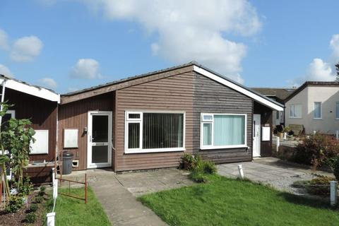 2 bedroom bungalow for sale - Mount Hawke, Nr. Truro