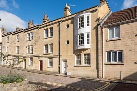 1 bedroom apartment to rent - Bedford Street