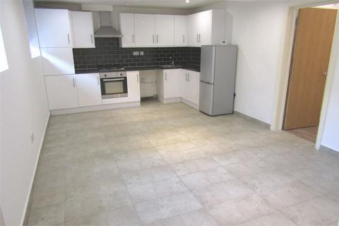 1 bedroom flat to rent - Beaconsfield Villas, Brighton, East Sussex