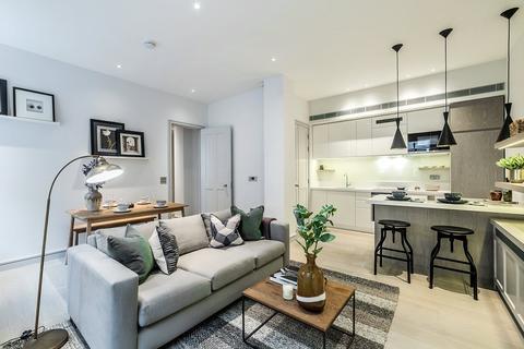 2 bedroom apartment to rent - Henrietta Street, Covent Garden, WC2E