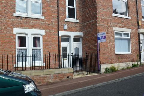 2 bedroom flat to rent - Hyde Park Street, , Gateshead, NE8
