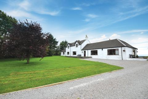 6 bedroom farm house for sale - Langton House, Stewarton Road, Newton Mearns, G77 6PU