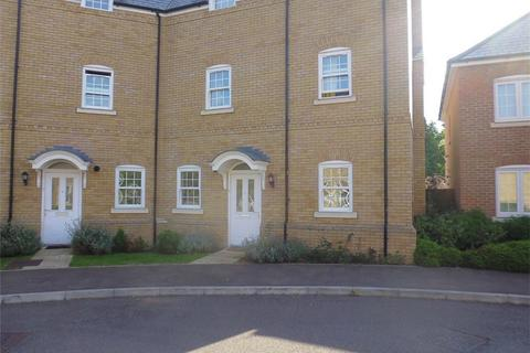 2 bedroom flat to rent - Heronslee, SHEFFORD, Beds