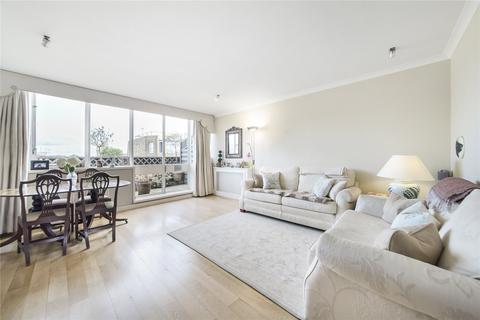 2 bedroom penthouse for sale - Cavaye House, Cavaye Place, Chelsea, London